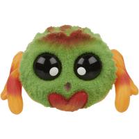 Yellies! Interactive Spider - Klutzers - Spider Gifts