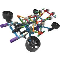 K'NEX Imagine - Dune Buggy Building Set - Knex Gifts