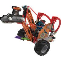 K'NEX X Battlers - X-Thrasher Building Set - Knex Gifts