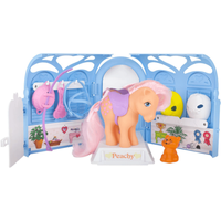 My Little Pony Pretty Parlor - My Little Pony Gifts