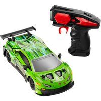 Remote Control 1:24 Lamborghini Huracan GT3 - Remote Control Gifts