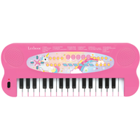 Unicorn Electronic Keyboard (32 Keys) - Electronic Gifts