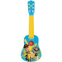My First Toy Story Guitar - Music Gifts