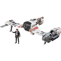 Star Wars Force Link - Resistance Ski Speeder - Ski Gifts
