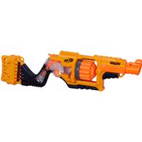 Nerf Doomlands Lawbringer - Nerf Gifts