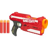 Nerf N-Strike Mega Magnus - Nerf Gifts
