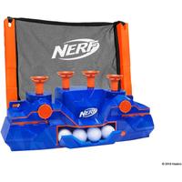 Nerf Elite Hovering Target - Nerf Gifts