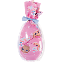Baby Born Surprise Doll - Baby Born Gifts