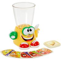 Little Tikes Crazy Blender Fun Fruit Matching Game - Little Tikes Gifts