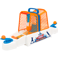 Little Tikes Hot Hoops Game - Little Tikes Gifts