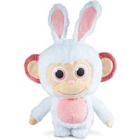 Wonder Park Scented Wonder Chimp - Bunny