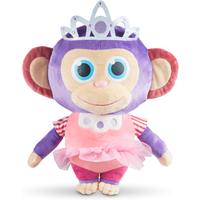 Wonder Park Scented Wonder Chimp - Princess