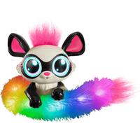 Lil's Gleemerz Interactive Pet - Panda