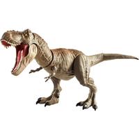 Jurassic World Dino Rivals Bite and Fight Tyrannosaurus Rex