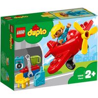 LEGO Duplo Plane - 10908