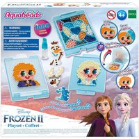 Disney Frozen 2 Aquabeads Playset - The Entertainer Gifts
