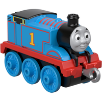 Fisher-Price Thomas & Friends TrackMaster - Thomas - Fisher Price Gifts