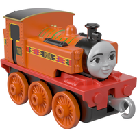 Fisher-Price Thomas & Friends TrackMaster - Nia - Fisher Price Gifts