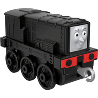 Fisher-Price Thomas & Friends TrackMaster - Diesel - Diesel Gifts