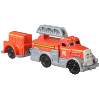 Fisher-Price Thomas & Friends TrackMaster - Flynn - Fisher Price Gifts
