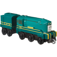 Fisher-Price Thomas & Friends TrackMaster - Shane - Thomas And Friends Gifts