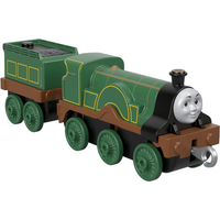 Fisher-Price Thomas & Friends TrackMaster - Emily - Thomas And Friends Gifts