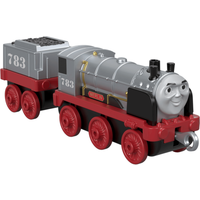 Fisher-Price Thomas & Friends TrackMaster - Merlin the Invisible - Merlin Gifts