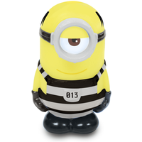 Despicable Me Illumi-mate  Colour Changing LED Light - Minion Mel - Despicable Me Gifts