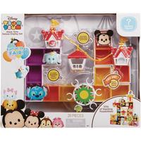 Disney Tsum Tsum Stack 'Ems Deluxe Display Set - Tsum Tsum Gifts