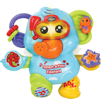 Vtech Splash & Play Elephant - Vtech Gifts