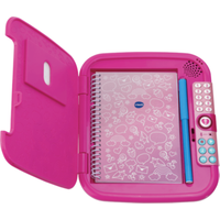 VTech Secret Safe Notebook - Vtech Gifts