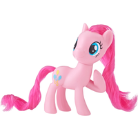 My Little Pony Classic Figure - Pinkie Pie - My Little Pony Gifts