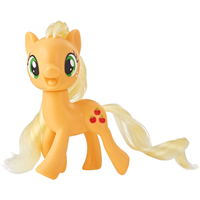 My Little Pony Classic Figure - Applejack - My Little Pony Gifts