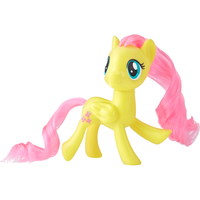 My Little Pony Classic Figure - Fluttershy - My Little Pony Gifts