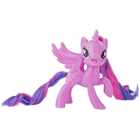 My Little Pony Classic Figure - Twilight Sparkle - My Little Pony Gifts