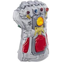 Marvel Avengers Endgame Electronic Gauntlet - Electronic Gifts