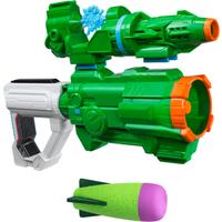 Marvel Avengers Endgame Nerf - Hulk Assembler Gear - Nerf Gifts