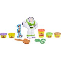 Play-Doh Disney Pixar Toy Story - Buzz Lightyear Set - Buzz Lightyear Gifts
