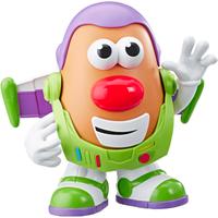 Disney Pixar Toy Story 4 Mr. Potato Head - Buzz Lightyear - Buzz Lightyear Gifts