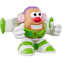 Disney Pixar Toy Story 4 Mini Mr. Potato Head - Buzz Lightyear - Buzz Lightyear Gifts