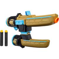 Nerf Marvel Avengers Assembler Gear - Ronin - Nerf Gifts