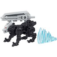 Transformers Generations Siege: War for Cybertron Battle Masters - Lionizer - Transformers Gifts