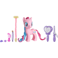 My Little Pony Magical Salon - Pinkie Pie - My Little Pony Gifts