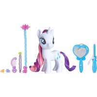 My Little Pony Magical Salon - Rarity - My Little Pony Gifts