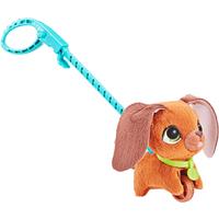 FurReal Walk-a-lots Lil' Wags - Puppy (Dachshund) - Dachshund Gifts