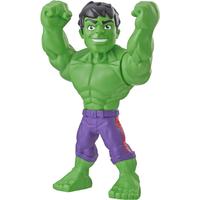 Playskool Heroes Marvel Super Hero Adventures Mega Mighties - Hulk - Hulk Gifts
