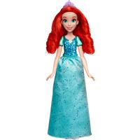 Disney Princess Royal Shimmer Fashion Doll - Ariel