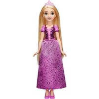 Disney Princess Royal Shimmer Fashion Doll - Rapunzel - Rapunzel Gifts