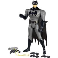 Justice League 30cm Action Figures - Batman - Batman Gifts