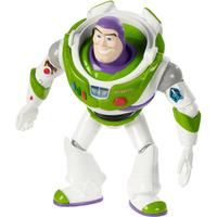 Disney Pixar Toy Story 4 17 cm Figure - Buzz